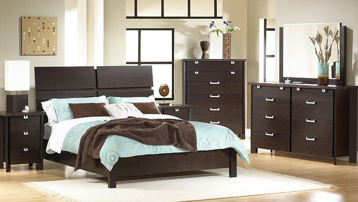 Guide To Find Out The Best Online Furniture Store In Town Online